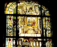 1995 Kunowo Kościół pw. Św. Andrzejarenowacja (1)