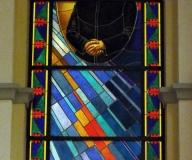2009 - Licheń Kaplica serca jezusowego (Bł. ks. Michał Sopoćko)