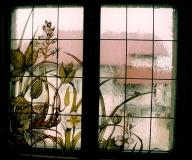 2000 - Opalenica Dom prywatny