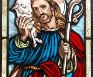 2011 - Jezus Chrystus
