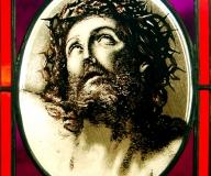 2009 - Jezus Chrystus