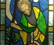 2011 - Św. Jan Chrzciciel - pamiątka pierwszej komunii
