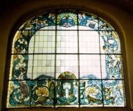 1996 - Sopot Zakład Balneologii (po renowacji)