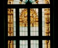 2000 - Gostyń Sąd renowacja